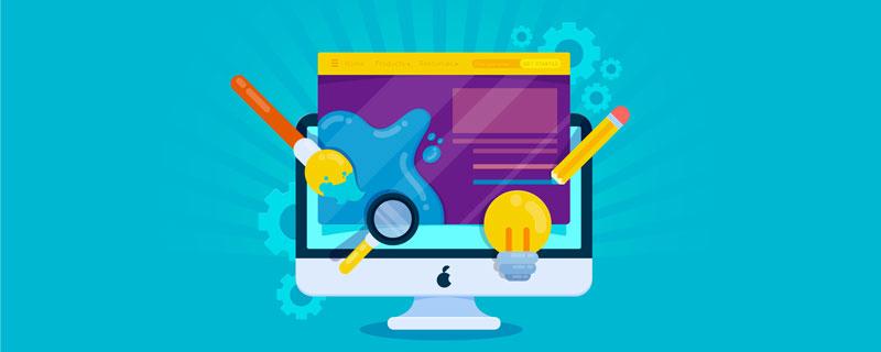 Создание сайтов по доступной цене