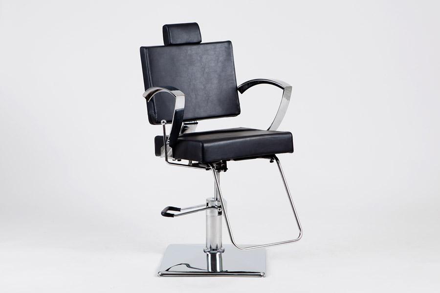 Как подобрать парикмахерское кресло?
