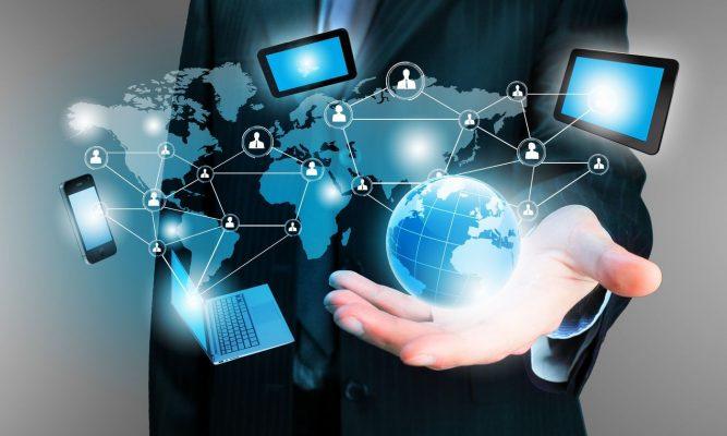 Новости из мира высоких технологий