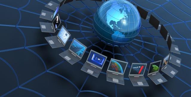 Надежный хостинг для сайтов