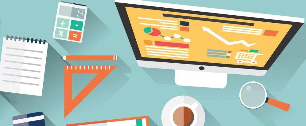 Компания «Нужен сайт» - качественная разработка и раскрутка веб сайтов