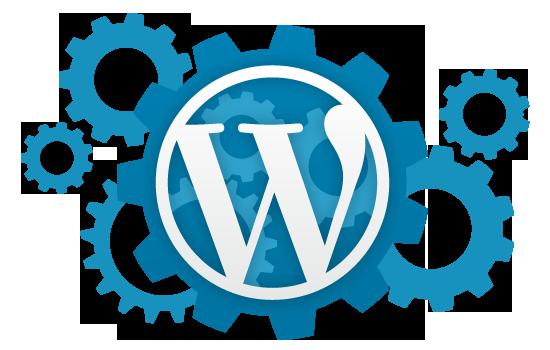 Где купить хостинг для WordPress