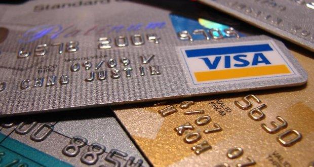 Что такое льготный период для кредитных карт?