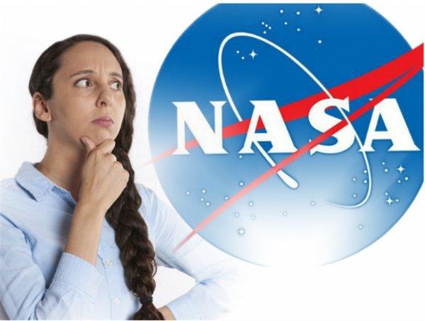 Ложь ложью погоняет: Обман NASA «раскололся» после  показа карты орбит Солнечной системы
