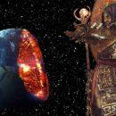 Королева Нибиру в России? Уфологи взяли интервью у ошизевшего пришельца