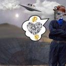 Лучшие друзья нибирушек – бриллианты: Над Якутией завис «охотник за сокровищами»