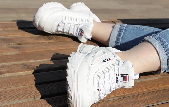 Кроссовки, кеды, ботинки и прочая оригинальная брендовая обувь по очень выгодным ценам