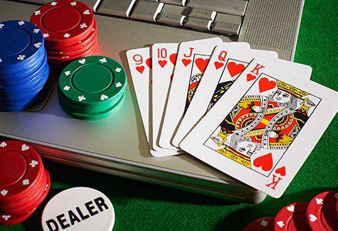 Слотокинг - казино ваших эмоций