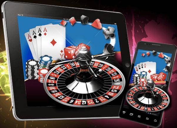 Онлайн казино Вулкан Делюкс - место ваших невероятных эмоций