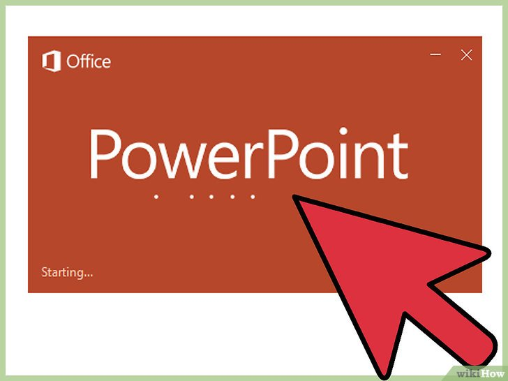 Пройти курсы Power Point  недорого