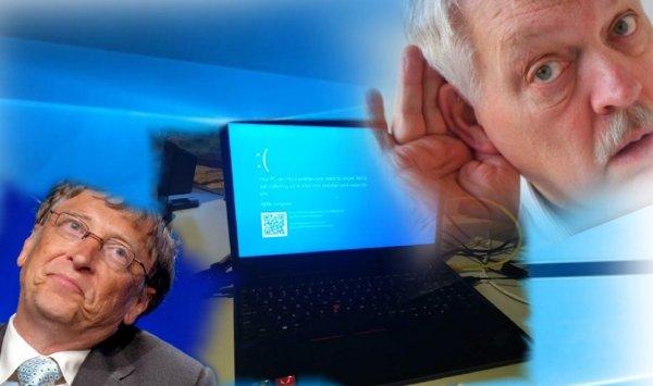 Microsoft ломает звук? Обновление Windows 10 выводит из строя звуковые карты