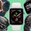 Отличные смарт-часы по доступной цене