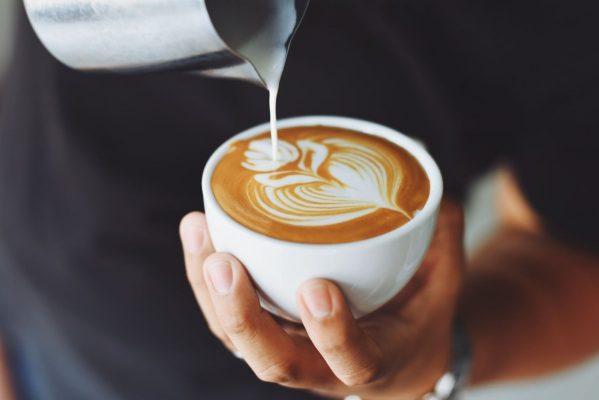 Лучшее оборудование для вкусного кофе