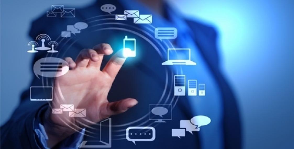 Какие преимущества дает ИТ-аутсорсинг