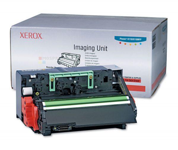 Купить барабан в принтер Xerox