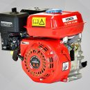Выбираем двигатель Лифан для культиватора и мотоблока