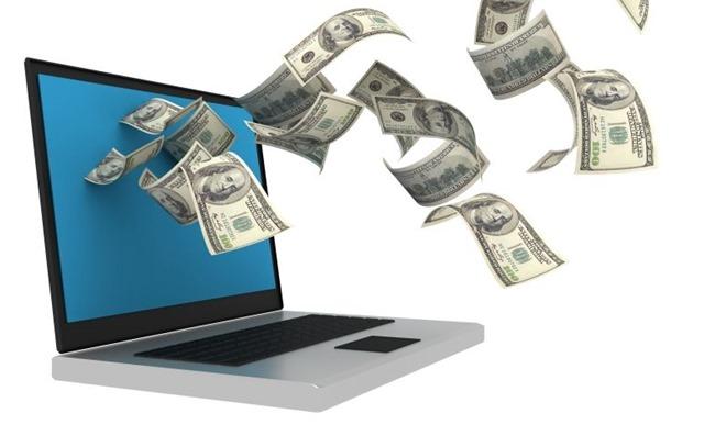 Обменный пункт электронной валюты – SWMoney.net