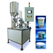 «ТЕХПРОДСЕРВИС» - купить консервное оборудование , оборудование для производства плавленого сыра