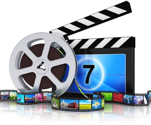 Создание баннеров для сайтов и рекламных видеороликов