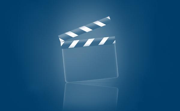 Как накрутить просмотры Вконтакте на записи видео и истории