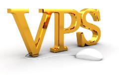 Важные критерии при выборе VPS у надежного веб-хостинг провайдера
