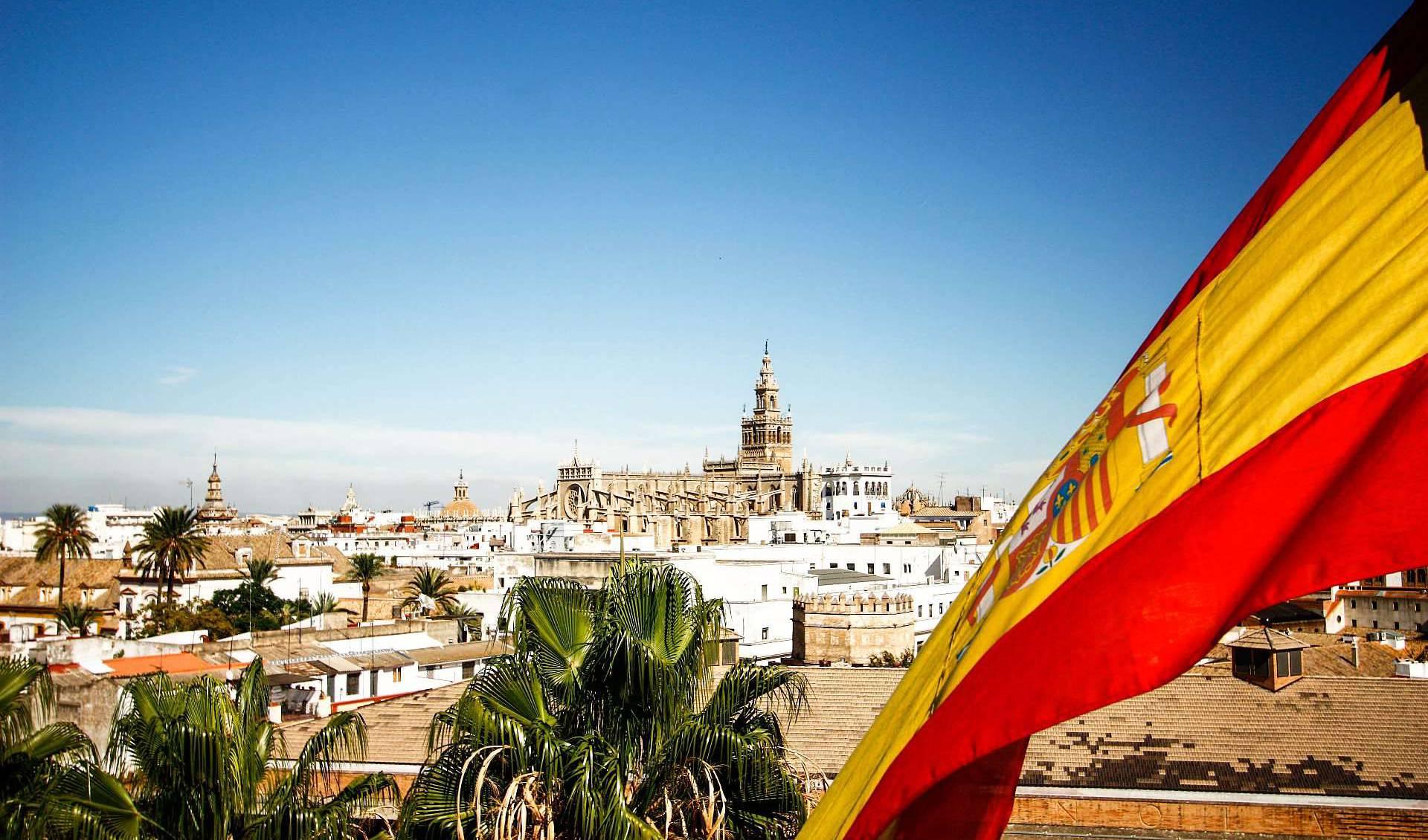 «Lucky Costa S.L.» - услуги покупки, аренды и управления недвижимостью в Испании