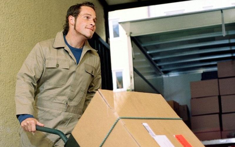 Надежные компании по переезду и перевозки грузов