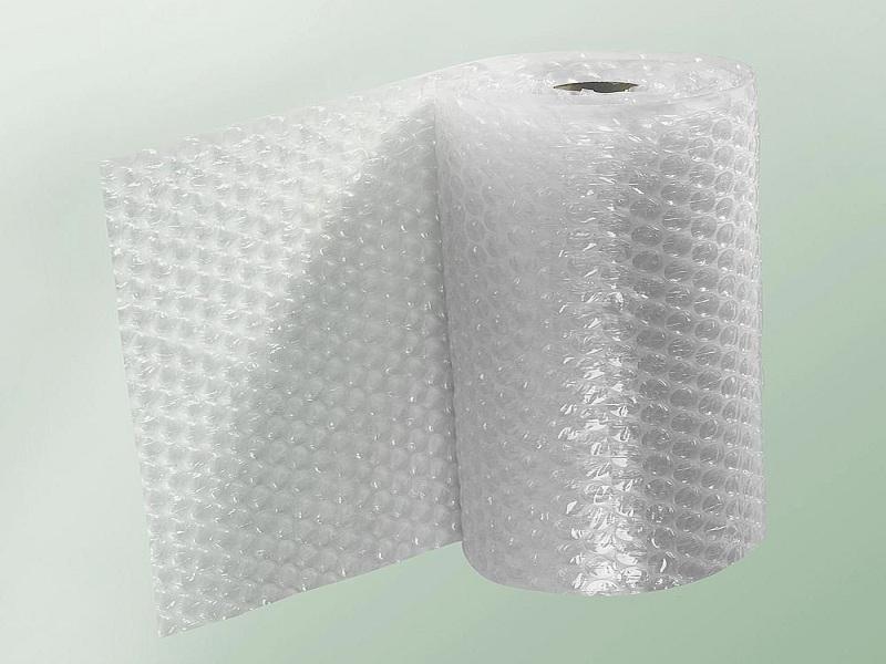 Качественная упаковка — довольный клиент