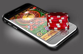 Скачать мобильный Азино777 может каждый, ведь игра в автомат станет доступнее