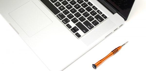 Цены на ремонт MacBookAir
