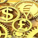 Круглосуточный обмен валют в Киеве