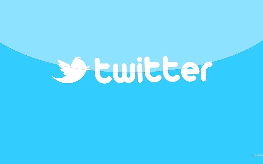 Накрутка подписчиков в Твиттере недорого онлайн и с гарантией