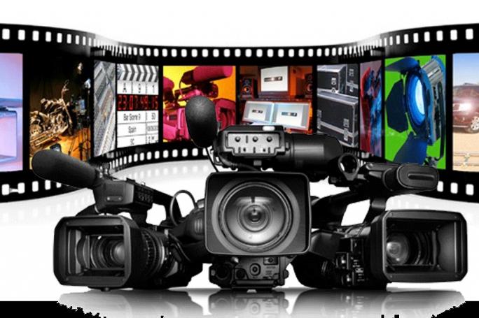 Компания «AMS Software» предлагает большой выбор софта для работы с фото и видео