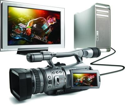 «ВидеоШОУ» - отличная программа для создания видеороликов