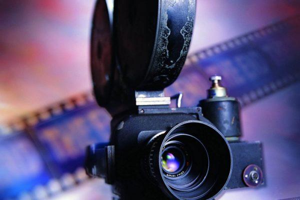 Создание клипов, рекламных роликов и анимаций