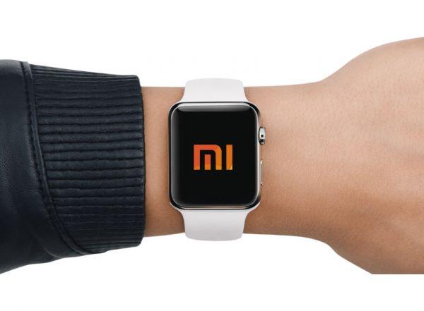 Умные часы Xiaomi, смартфоны и фитес браслеты