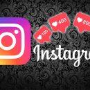 Как накрутить ботов в Instagram быстро недорого онлайн