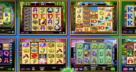 Какие факторы делают онлайн казино PointLoto востребованным