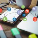 Белые методы оптимизации и продвижения сайтов