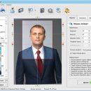 Программа обработки фото на документы