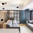 Выгодный ремонт однокомнатной квартиры с индивидуальным подходом