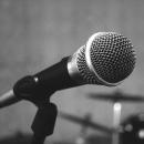 Где купить качественный и надежный динамический микрофон