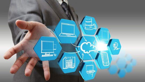 Широкий спектр услуг в сфере IT-сопровождения от компании «Мегабайт Сервис»