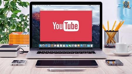Продвижение видео на YouTube, привлечение подписчиков