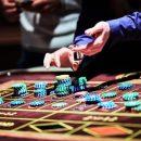 Зеркало казино Икс