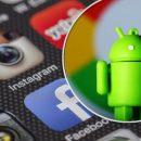 Приложения, игры и программы для ОС Андроид