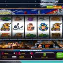 Игровые автоматы от казино Азино 777