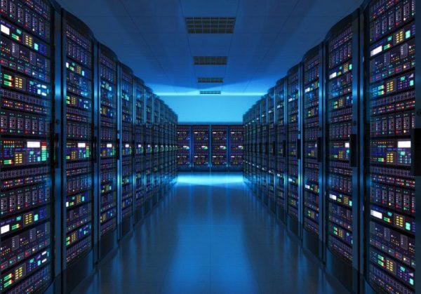 Аренда серверов VPS и многое другое по лучшим ценам