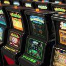 На портале Gotslot обзор казино Goxbet