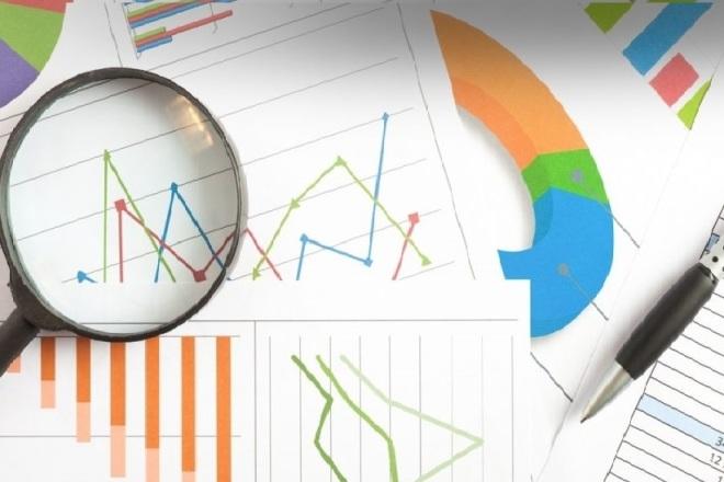 Сервис мониторинга сайтов конкурентов